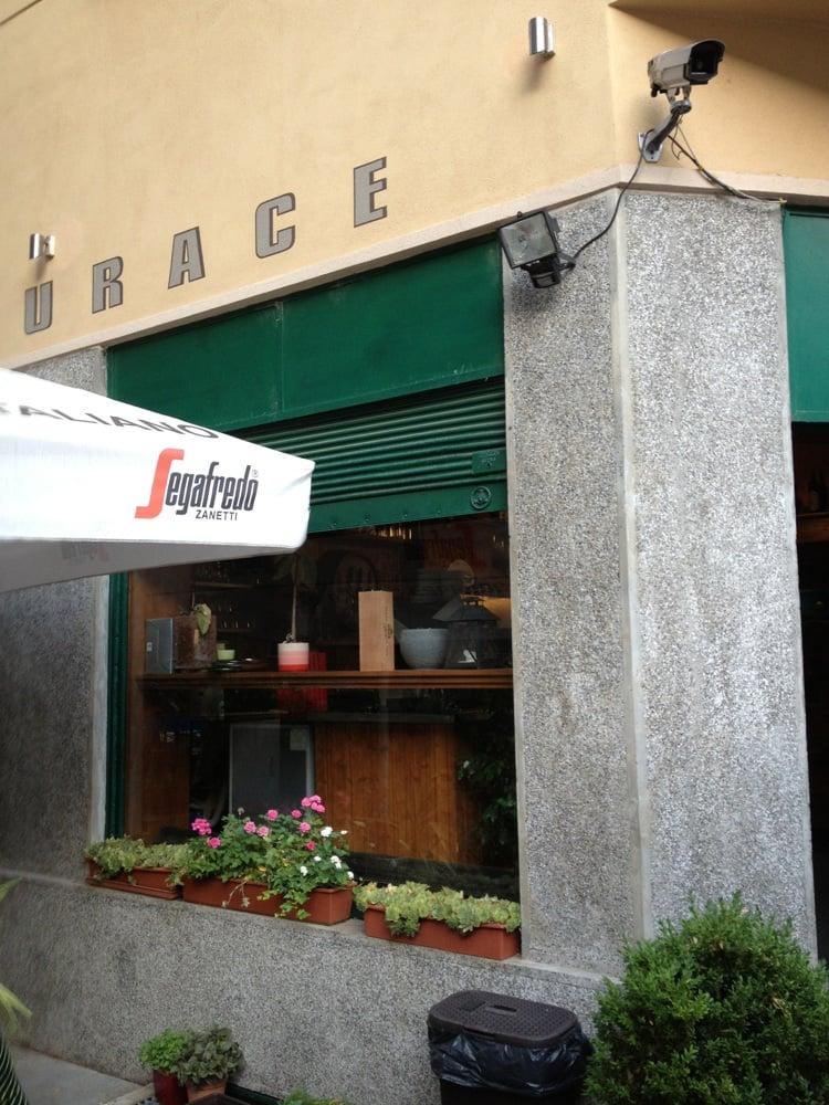 Restaurant dalešického pivovaru BETLÉM: Krkoškova 27, Brno, JM