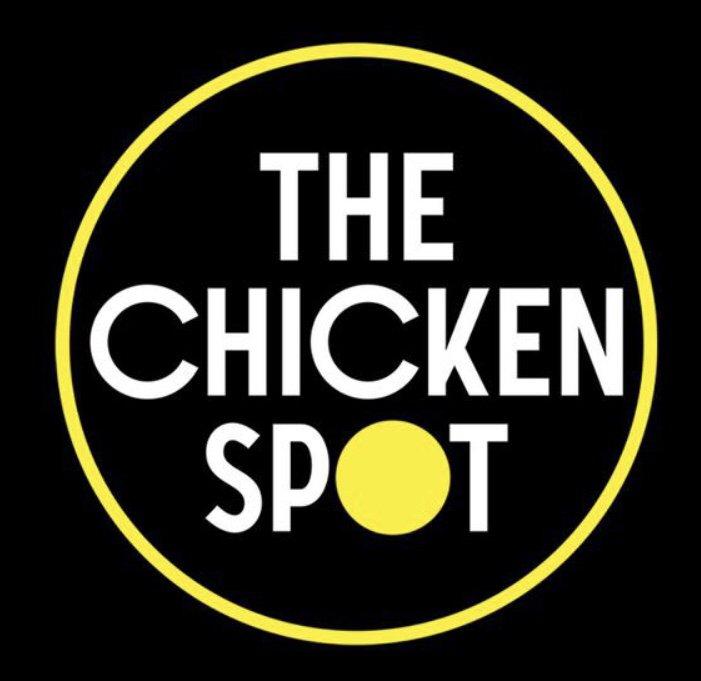 The Chicken Spot