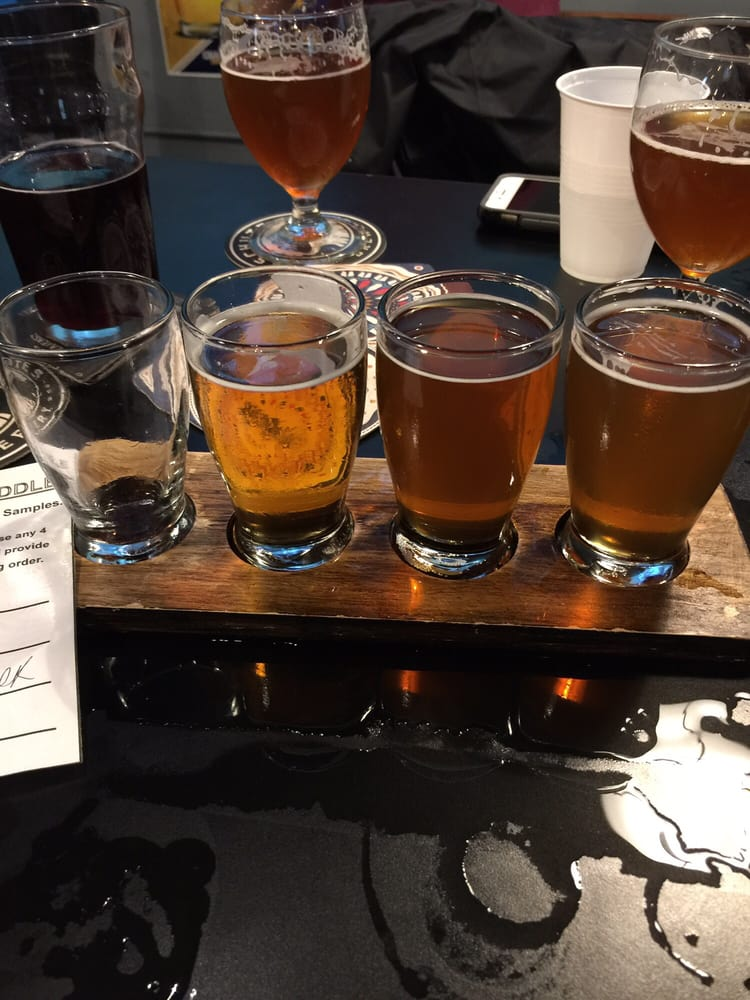 photos for three sheets craft beer bar yelp