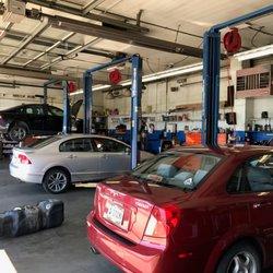 Auto clinic 11 reviews auto repair 3650 jeannine dr colorado photo of auto clinic colorado springs co united states solutioingenieria Gallery
