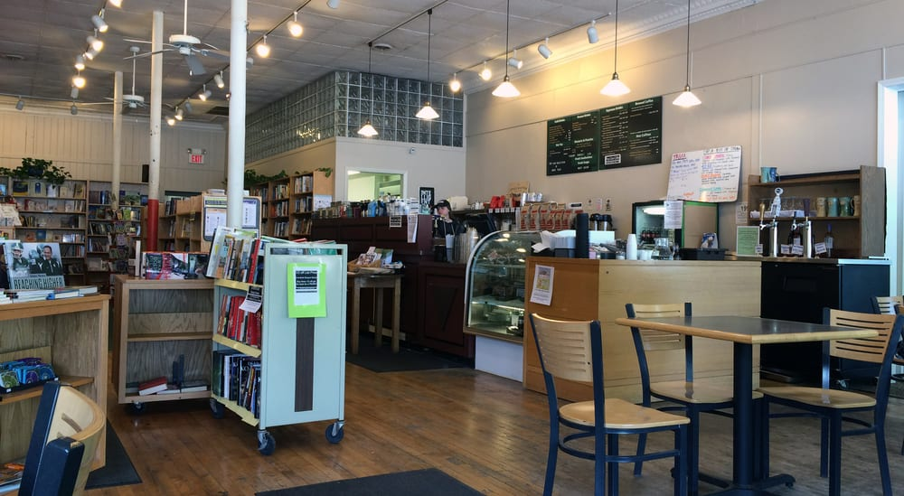 Bestsellers: 360 S Jefferson St, Mason, MI