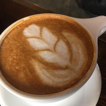 Canabru Coffee Chino Ca