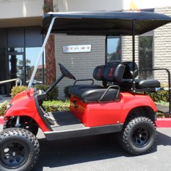Used Lifted Golf Carts In California on used gem golf carts, used golf carts sale florida, used golf cart windshields, used 4x4 golf carts, used golf cart body kits, used lifted four wheelers, used golf cart wheels, used gas utility carts, used custom golf carts, used hunting golf carts, used club car golf cart, used gasoline golf carts,