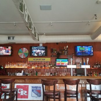 Photo Of Town Pub Bloomfield Nj United States
