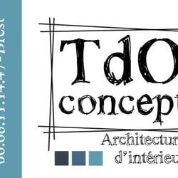 Foto Zu TdO Concept   Brest, Frankreich