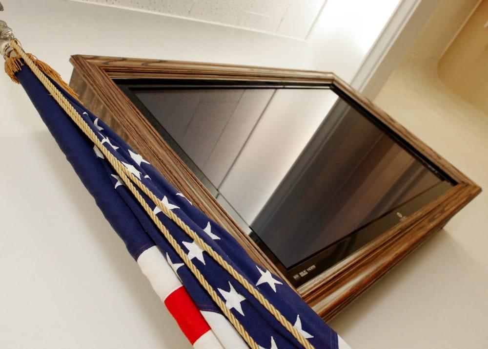 Miles Martin Funeral Home: 1194 E Mount Morris Rd, Mount Morris, MI