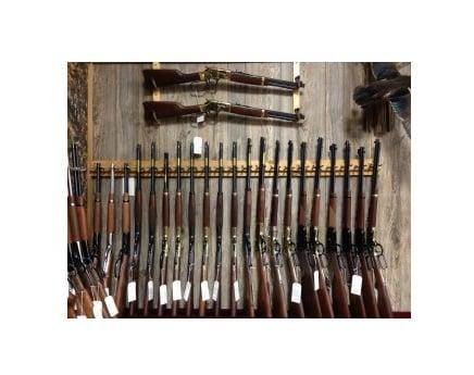 Queen City Pawn & Guns: 605 Hwy 59, Queen City, TX