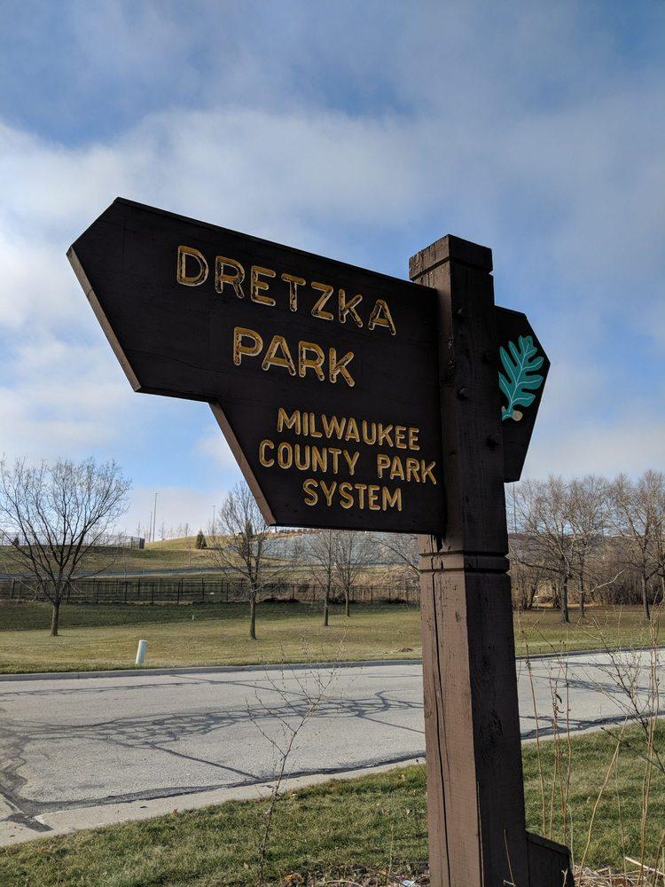 Dretzka Park