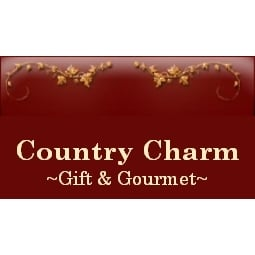 Country Charm: 201 E 2nd St, Casper, WY