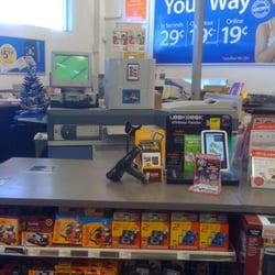 cvs pharmacy drugstores 1635 bartow rd lakeland fl phone