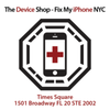The Device Shop - Fix My iPhone NYC