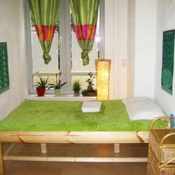 rak sa thaimassage massage frankfurter allee 36 c. Black Bedroom Furniture Sets. Home Design Ideas