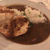 Cookhouse 665 Photos Amp 381 Reviews Cajun Creole 720