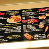 Tam S Burgers Long Beach
