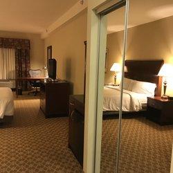 Photo Of Hilton Garden Inn Amarillo   Amarillo, TX, United States Good Looking