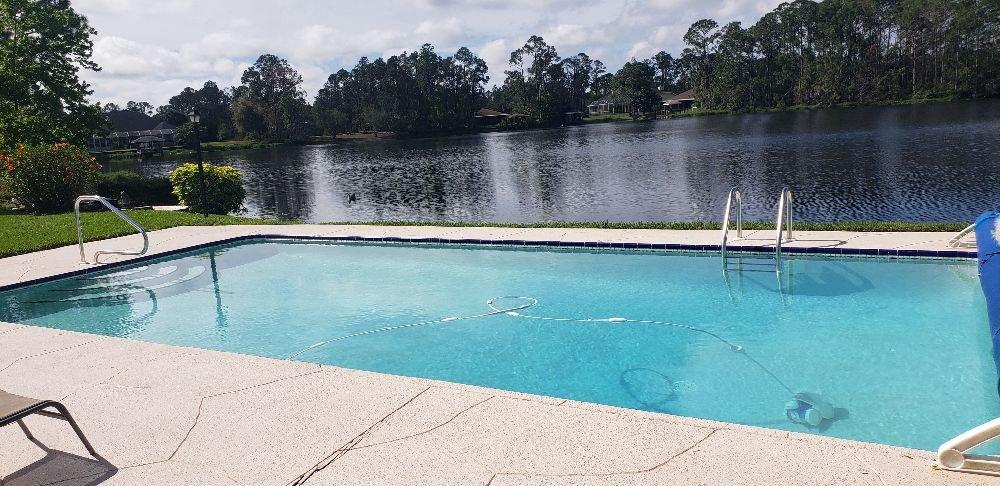 Refreshing Pools & Spas: 12714 US Hwy 98 S, Sebring, FL