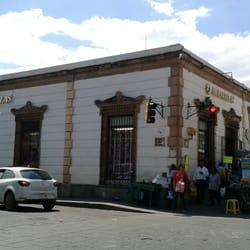 6dd225b4ce Modatelas - 12 fotos - Tienda de telas - Calle Colón 120