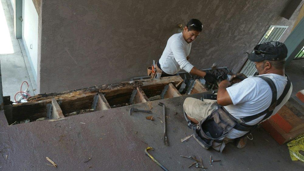Servins Handyman Service