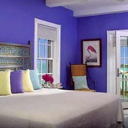 Photo Of Elite Interiors   Missoula, MT, United States