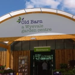 Winsome Old Barn Nursery  Gardening Centres  A Dial Post Horsham  With Luxury Photo Of Old Barn Nursery  Horsham West Sussex United Kingdom New Entry With Cool Highgrove Garden Centre Also Phoenix Garden Caerleon In Addition Holes In Garden And Baby Garden Swing As Well As Wyevale Garden Centre Hillingdon Additionally Derek Jarman Garden From Yelpcouk With   Luxury Old Barn Nursery  Gardening Centres  A Dial Post Horsham  With Cool Photo Of Old Barn Nursery  Horsham West Sussex United Kingdom New Entry And Winsome Highgrove Garden Centre Also Phoenix Garden Caerleon In Addition Holes In Garden From Yelpcouk
