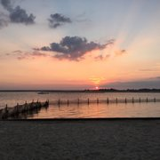 Beach Haven Photo Of Long Island Surf City Nj United States