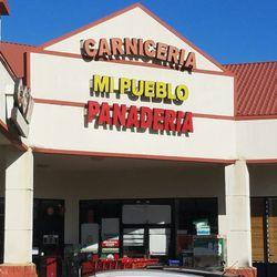 Carneceria Mi Pueblo 4005 Buford Hwy Ne Atlanta Ga 2019 All