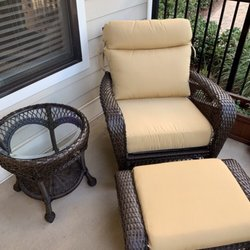 Peachy Palm Casual Patio Furniture Outdoor Furniture Stores Download Free Architecture Designs Embacsunscenecom