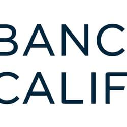 Banc of California - 15 Reviews - Banks & Credit Unions - 3 ...