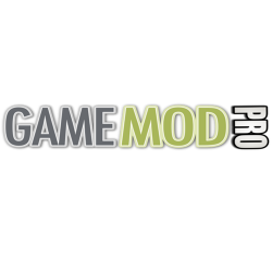 Game Mod Pro - CLOSED - Electronics - 97 S 2nd St, Downtown, San