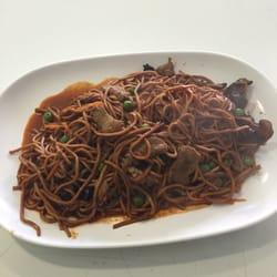 Dare wok japansk mat 46 ave henri barbusse drancy for Garage drancy avenue henri barbusse