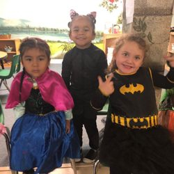 Best After School Program In San Diego Ca Last Updated January