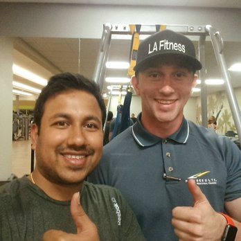LA Fitness - Gyms - 555 E Hospitality Ln - San Bernardino, CA - Yelp
