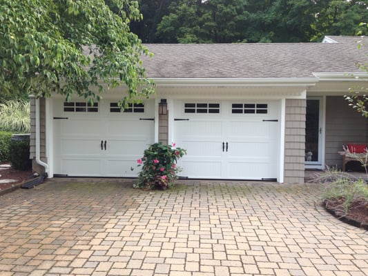 Garage Door Services East Haven Ct Home Improvements Mapquest