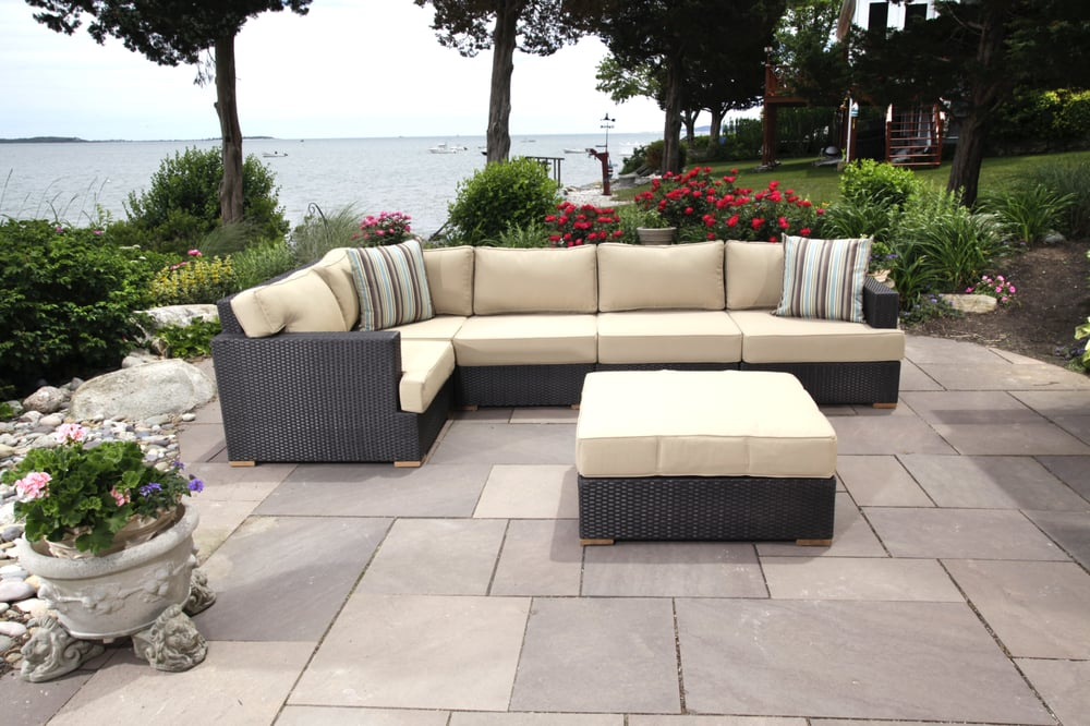 Madbury Road 12 s & 16 Reviews Outdoor Furniture Stores