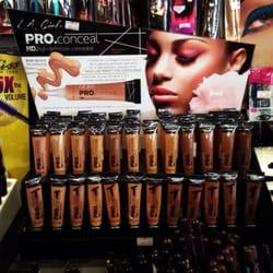 ls ok beauty supply cosmetics & beauty supply 10800 international