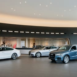 Audi Grand Rapids Reviews Auto Repair Th St SE - Audi grand rapids