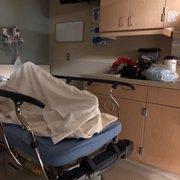 Methodist Hospital - 123 Photos & 395 Reviews - Hospitals