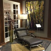 Weu0027ve Got Photo Of Sedlak Interiors   Solon, OH, United States. You Will  Find Sofas