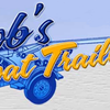 Bob's Boat Trailers