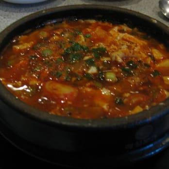 Photo of Seoul Soondae Restaurant   Silver Spring  MD  United States  the  soondubuSeoul Soondae Restaurant   CLOSED   43 Photos   26 Reviews  . Seoul Food Wheaton Md Menu. Home Design Ideas