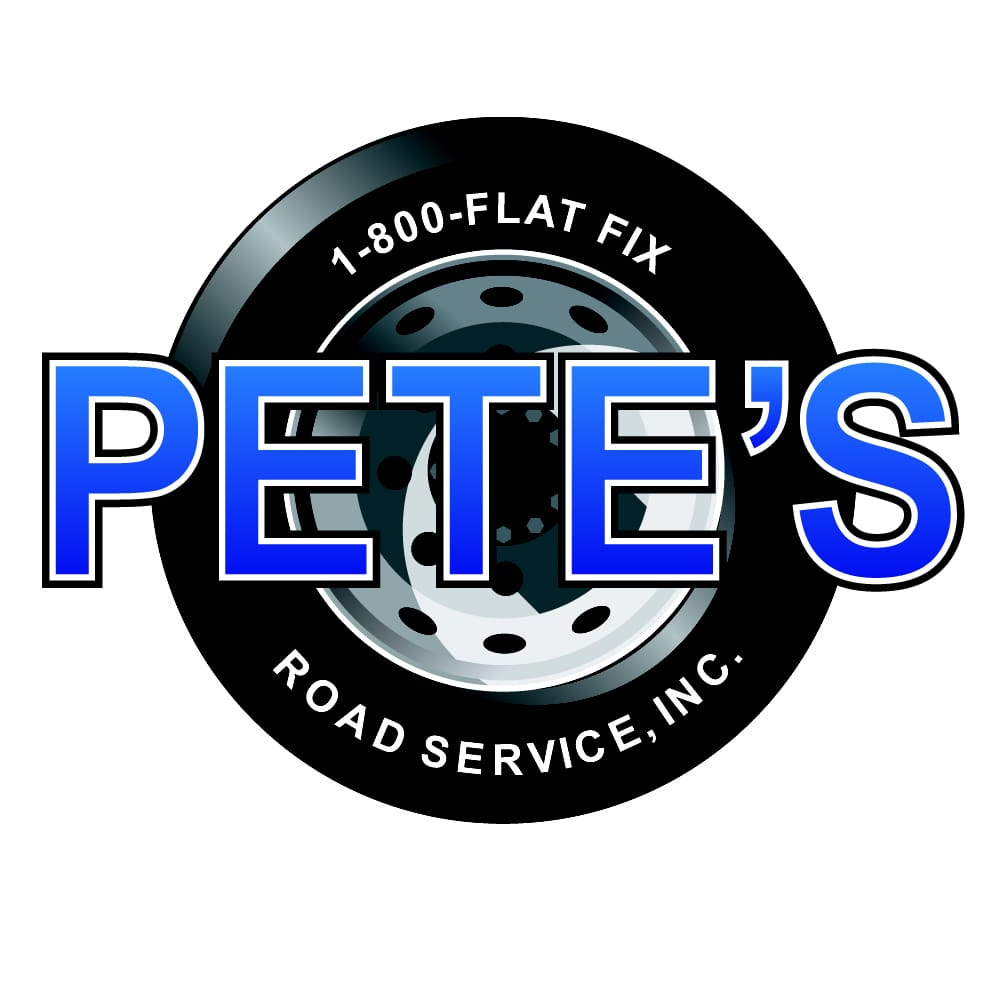 Pete's Road Service: 801 W Main St, Barstow, CA