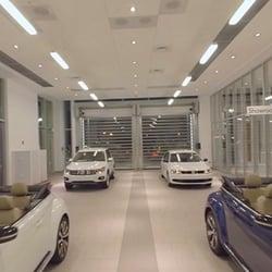 Hendrick Volkswagen Of Concord 17 Photos Amp 21 Reviews Car Dealers 7500 Hendrick Auto Plz