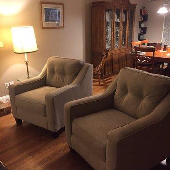 Photo Of Ashley HomeStore   Naperville, IL, United States