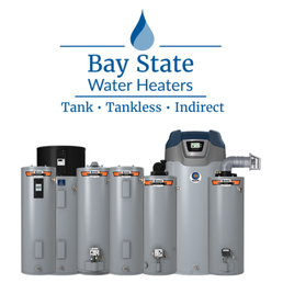 photo of bay state water heater company franklin ma united states bay