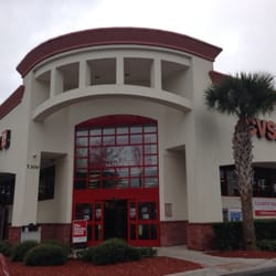 Cvs Pharmacy New 12 Reviews Drugstores 7300 Curry Ford Rd