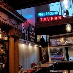 Brick House Bar Grill 22 Photos 43 Reviews American