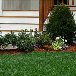 Attractive Photo Of Lexington Lawn Care Services Inc   Lexington, MA, United States