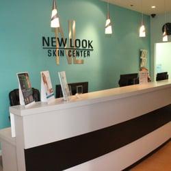 New Look Skin Center - 87 Photos & 731 Reviews - Skin Care ...