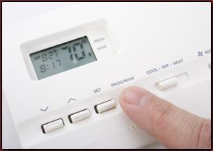 Gouthro Plumbing & Heating: 500 Washington St, Abington, MA