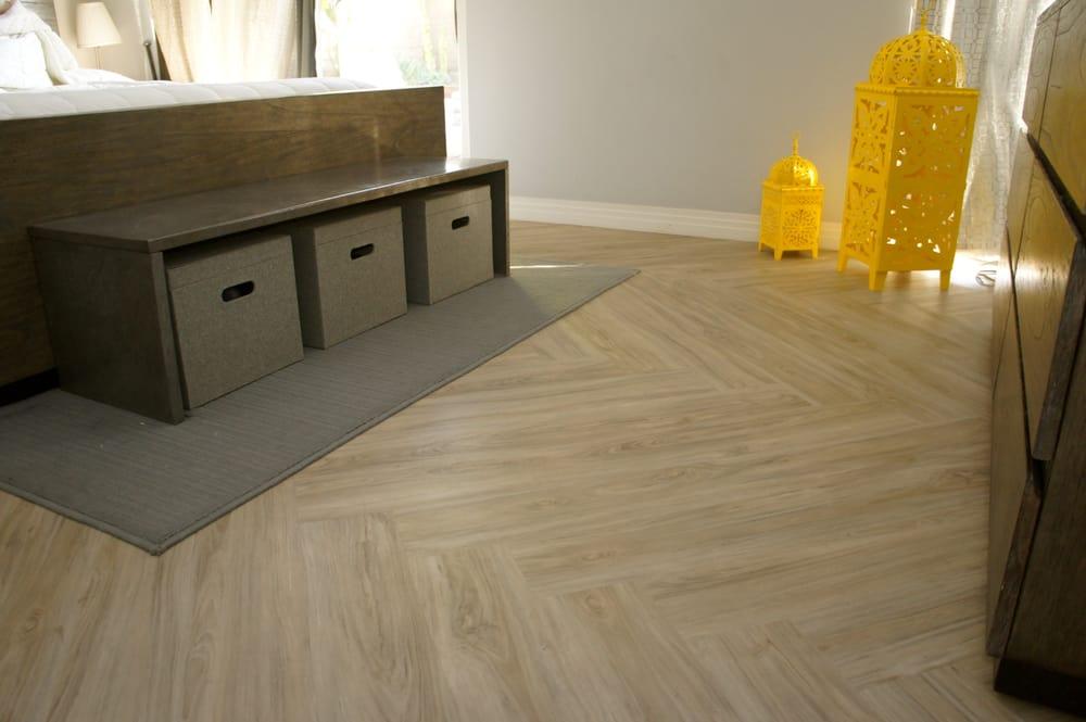 Photo Of Mikes Custom Flooring